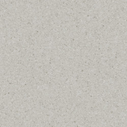 Tarkett Contract Plus - GREY 0006