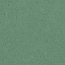 Tarkett Covor PVC iQ NATURAL - Natural GREEN 0108