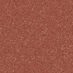 Tarkett Covor PVC PRIMO PREMIUM - Primo RED 0642