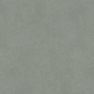 Tarkett Covor PVC TAPIFLEX ESSENTIAL 50 - Stamp KAKI