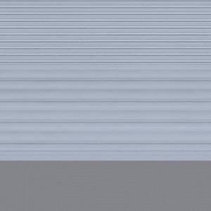 Tarkett Covor PVC TAPIFLEX STAIRS - Uni Stairs GREY