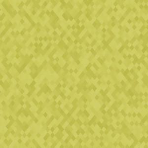 Tarkett Covor PVC Tapiflex Tiles 65 - Facet ANIS