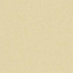 Tarkett Eclipse Premium - LIGHT YELLOW 0786