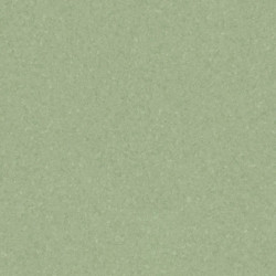Tarkett Eclipse Premium - MEDIUM GREEN 0976