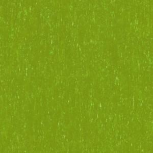 Tarkett Linoleum Trentino xf²™ Silencio 18dB (3,8 mm) - Trentino LIME 551