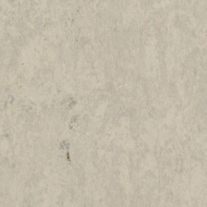 Tarkett Linoleum VENETO xf²™ (2.5 mm) - Veneto GREY 793