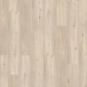 Tarkett Pardoseala LVT iD ESSENTIAL 30 - Soft Oak WHITE