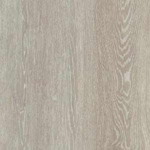 Tarkett Pardoseala LVT iD Essential Click - Limewashed Oak BEIGE