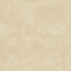 Tarkett Pardoseala LVT iD INSPIRATION 55 & 55 PLUS - Rock BEIGE