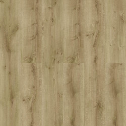 Tarkett Pardoseala LVT iD INSPIRATION 55 & 55 PLUS - Rustic Oak BROWN