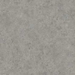 Tarkett Pardoseala LVT iD INSPIRATION 55 & 55 PLUS - Terrazzo GREY