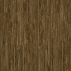 Tarkett Pardoseala LVT iD INSPIRATION 55 & 55 PLUS - Vintage Teak NATURAL