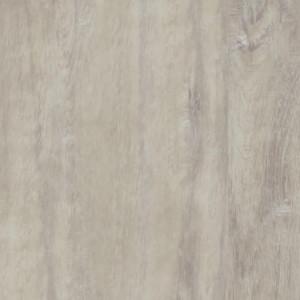 Tarkett Pardoseala LVT STARFLOOR CLICK 30 & 30 PLUS - Country Oak LIGHT BEIGE