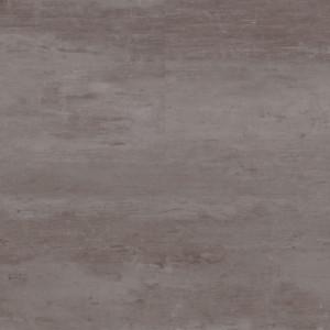Tarkett Pardoseala LVT STARFLOOR CLICK 30 & 30 PLUS - Scratched Metal GREY