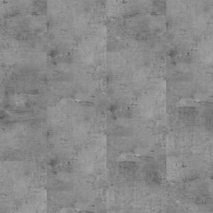 Tarkett Pardoseala LVT STARFLOOR CLICK 55 & 55 PLUS - Vintage Zinc SILVER
