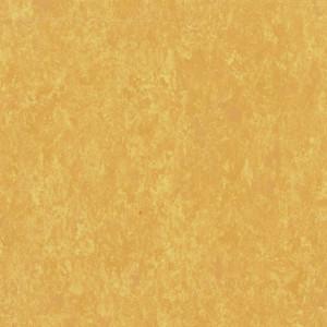 Tarkett Pardoseala Sportiva Linoleum LINOSPORT xf²™ - Veneto SUNFLOWER 628