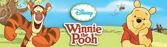 Articole-de-petrecere-Winnie