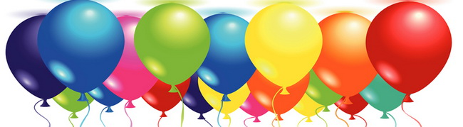 articole-party-baloane