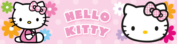 articole-party-hello-kitty