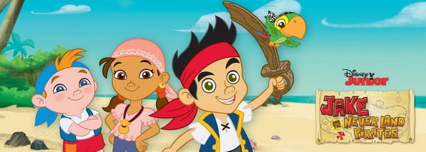 articole-petrecere-Jack-si-piratii