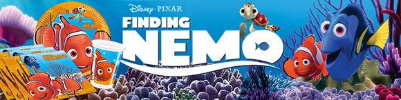 Articole-de-petrecere-Nemo