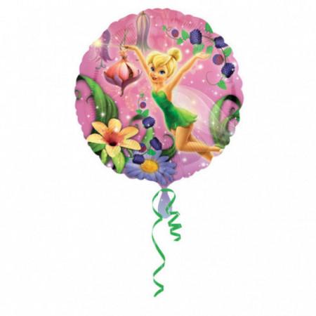 Balon Clopotica