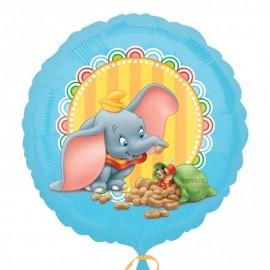 Poze Balon Dumbo
