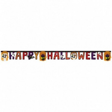 Poze Banner decor  Halloween