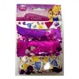 Confetti pentru masa Printesele Disney
