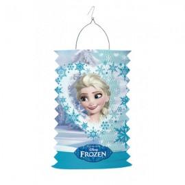 Poze Lampion Frozen