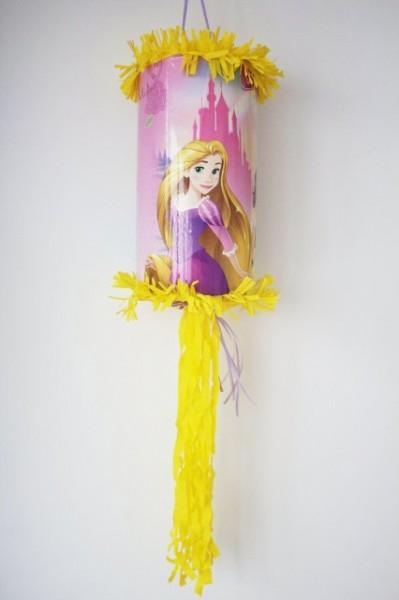 Poze Pinata Rapunzel