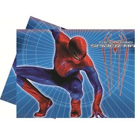 Poze Fata de masa Amazing Spiderman