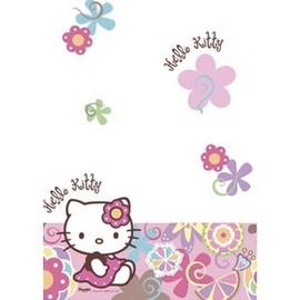 Fata de masa Hello Kitty Bamboo