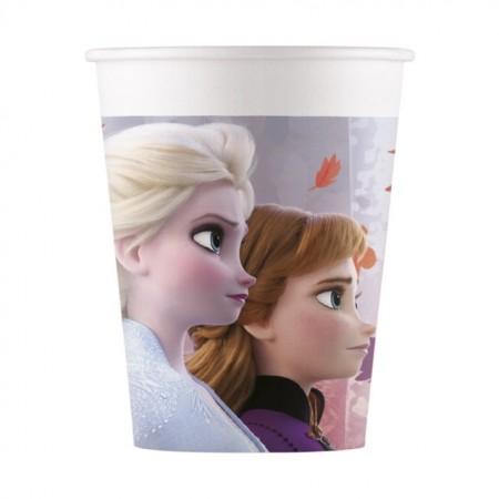 Poze Pahare Frozen 2