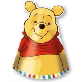 Poze Coifuri Winnie Sweet Tweets