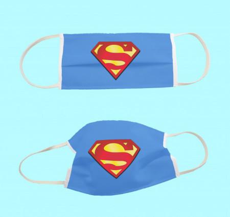 Poze Masti Superman