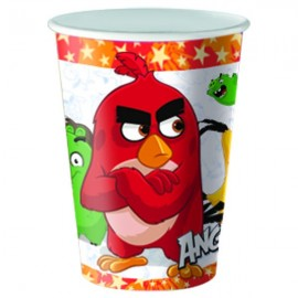 Poze Pahare Angry Birds