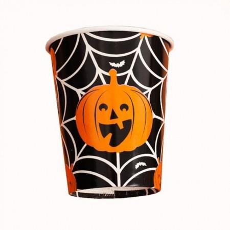 Pahare Halloween speciale