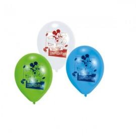 Poze Baloane Mickey