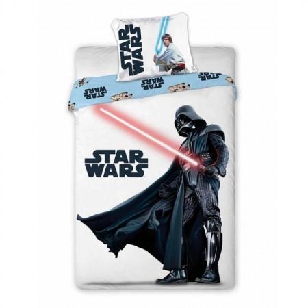 Poze Lenjerie pat Star Wars