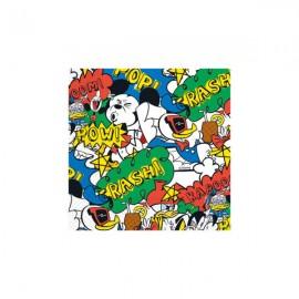 Poze Servetele Mickey Super Cool