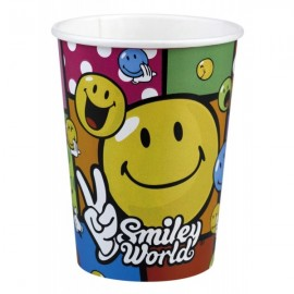 Poze Pahare Smiley World