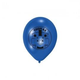 Baloane Trenuletul Thomas
