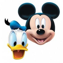 Poze Masti Mickey Mouse