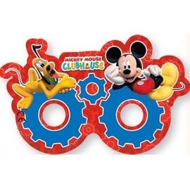 Poze Masti  Mickey simpatice