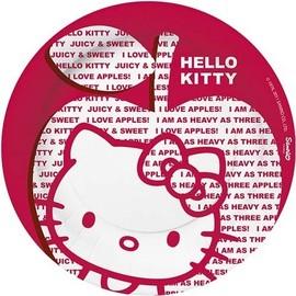 Poze Farfurii Hello Kitty Apple 23 cm