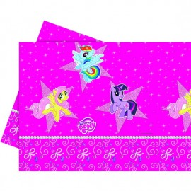Poze Fata de masa Little Pony Sparkle