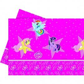Fata de masa Little Pony Sparkle