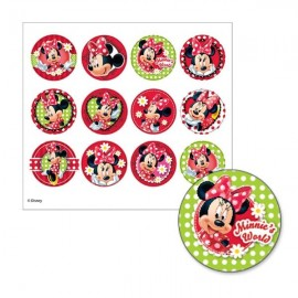 Poze Joc party Minnie Mouse