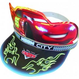Poze Sepcute party Cars Neon